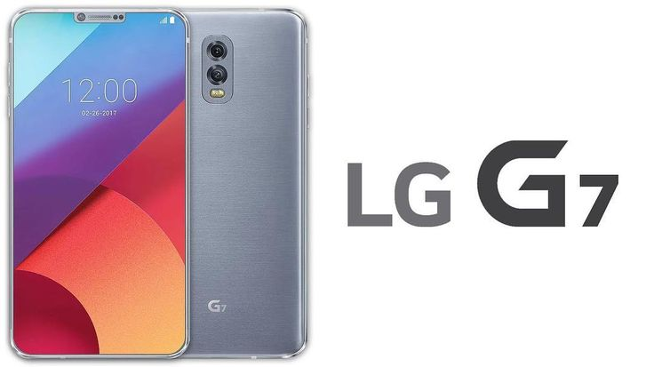 LG G7 Official Review NEW LEAKS -------------------------------- #samsunggalaxys9 #oneplus #oneplus5t #5t  #galaxy #s9 #iphonex #iphone8 #apple #appleiphonex #google #googlepixel2 #pixel2 #pixelxl2 #xl2 #iphone10 #specs #galaxys9 #firstlook #fake #real #samsungevent2018 #amoled #oneplus5 #oneplus6 #oneplus  #samsungphone #galaxyphone #s9unboxing #galaxys9phone #isthisreal --------------------------------- I make Videos on YouTube Upcoming Technologies & Smartphones…