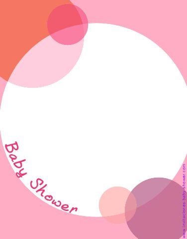 invitaciones-para-para-baby-shower.gif (376×479)