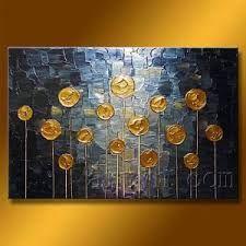 Abstrato pesquisa de commodities