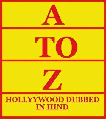 Hollywood movie 300 in hindi  at djpunjab