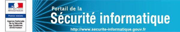 Choisissez un mot de passe dont la résistance est suffisante. / Agence Nationale des la Sécurité des Système d'Information