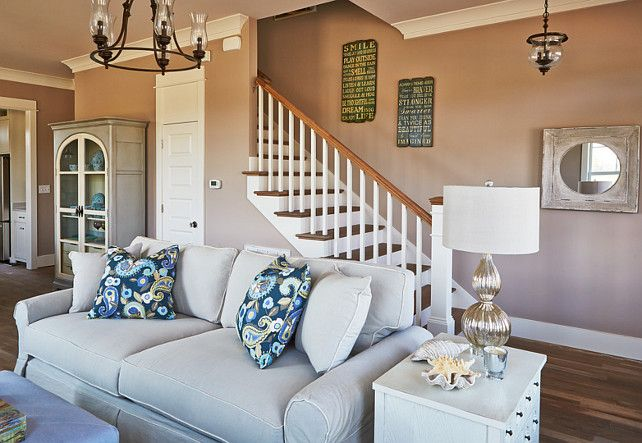 Decorating Small Interiors How To Arrange Furniture In A