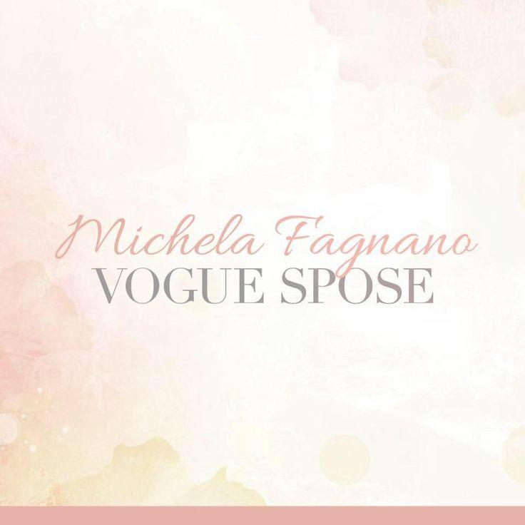 http://www.moliselive.com/2017/01/michela-fagnano-vogue-spose-campobasso.html