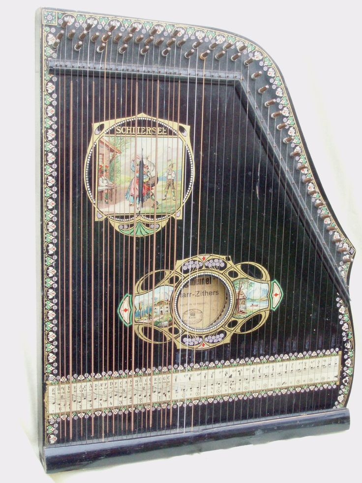149 best images about zither etc on pinterest discover
