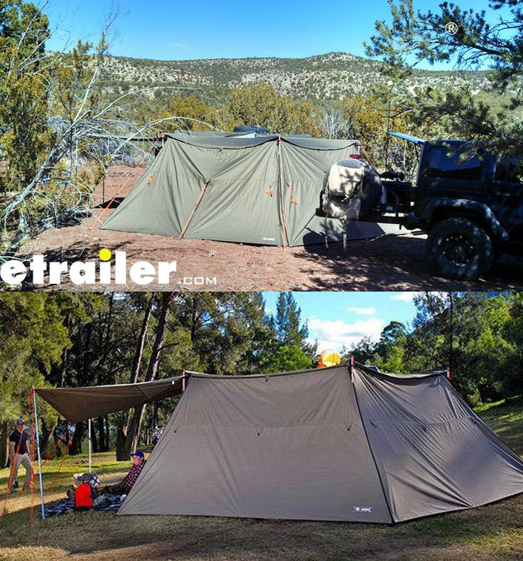 83 Best Camping Images On Pinterest Campsite Camping