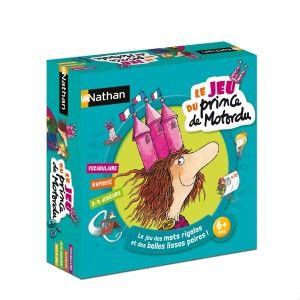 Jeux et jouets 2 à 5 ans pour enfant - - Oxybul éveil et jeux