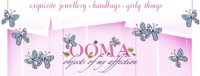 OOMA Newsletter