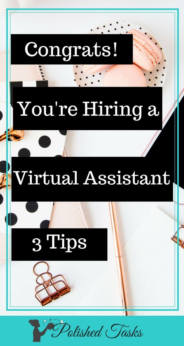 how to know when you need to hire
