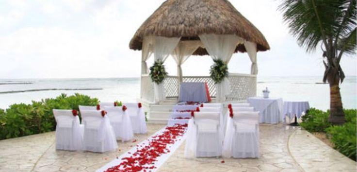 Un #matrimonio in Paradiso. Bellezza, amore ed eleganza: questi sono i nostri obiettivi. Progetto matrimonio lavora per voi #wedding #nozze