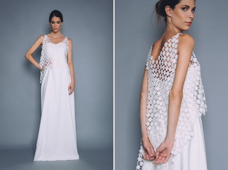 liu atelier - made in italy - adv photography - fashion photographer - bride dress - lookbook
