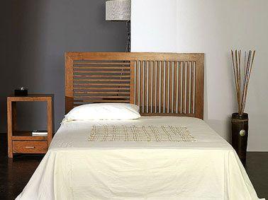 Estamos a punto de acabar con nuestro especial Dormitorios con estilo, pero no podíamos dejar de hablaros del estilo oriental, un estilo que cada vez se llev...
