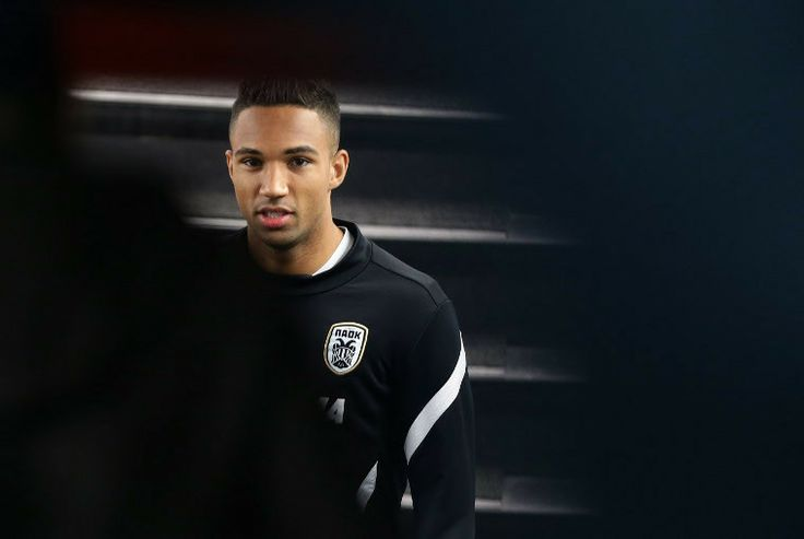 To life story του Ντάνι Χούσεν http://www.paokfc.gr/news-el/to-life-story-tou-danny-hoesen/