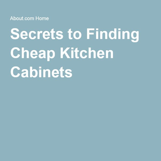 100 ideas deals on kitchen cabinets on zqllg com diamond kitchen cabinets best deal great quality and