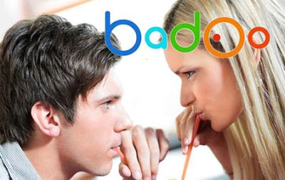 badoo dating fre por