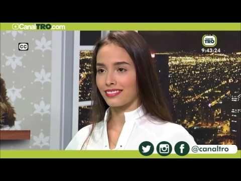 Blusa manga rangla - Hecho con Estilo - YouTube