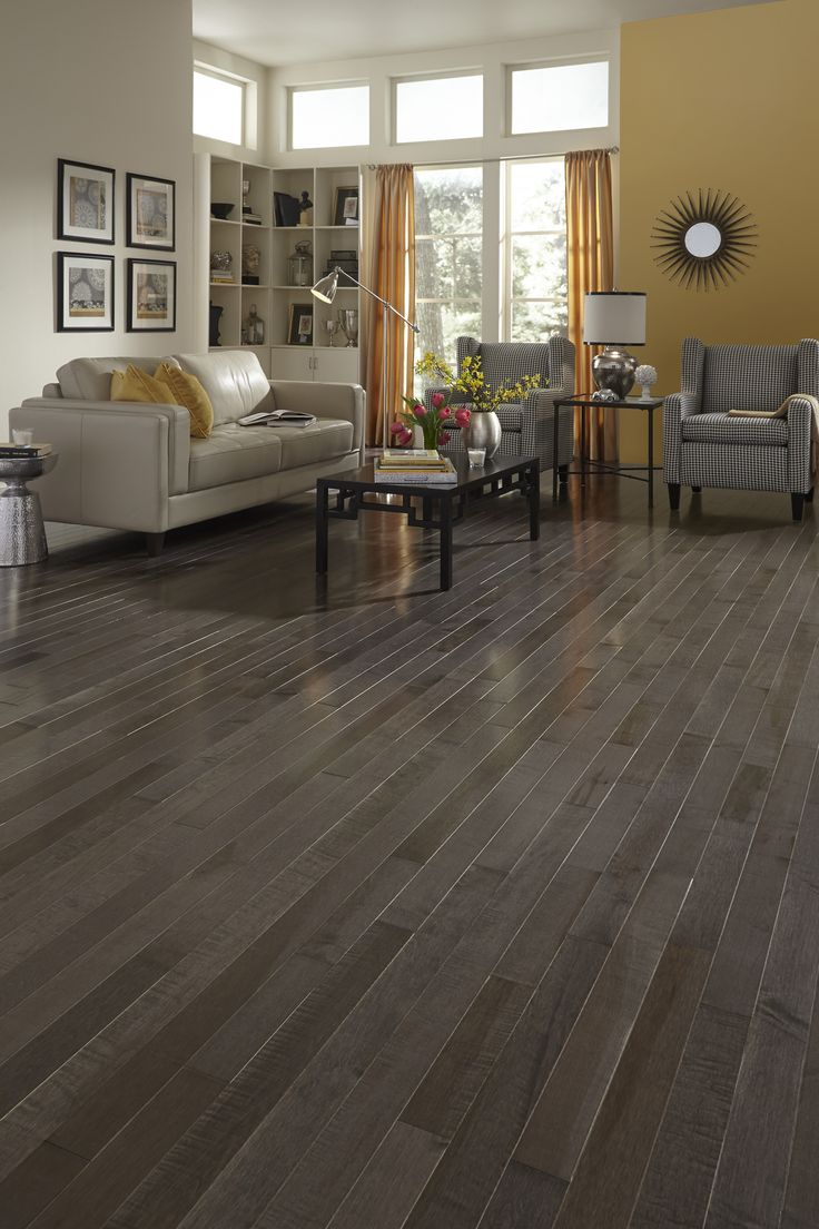 Best 25+ Maple hardwood floors ideas on Pinterest