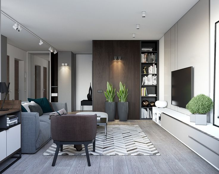 Modern Apartment Design Best 25 Modern Apartment Decor Ideas On Pinterest  Flat Mail .