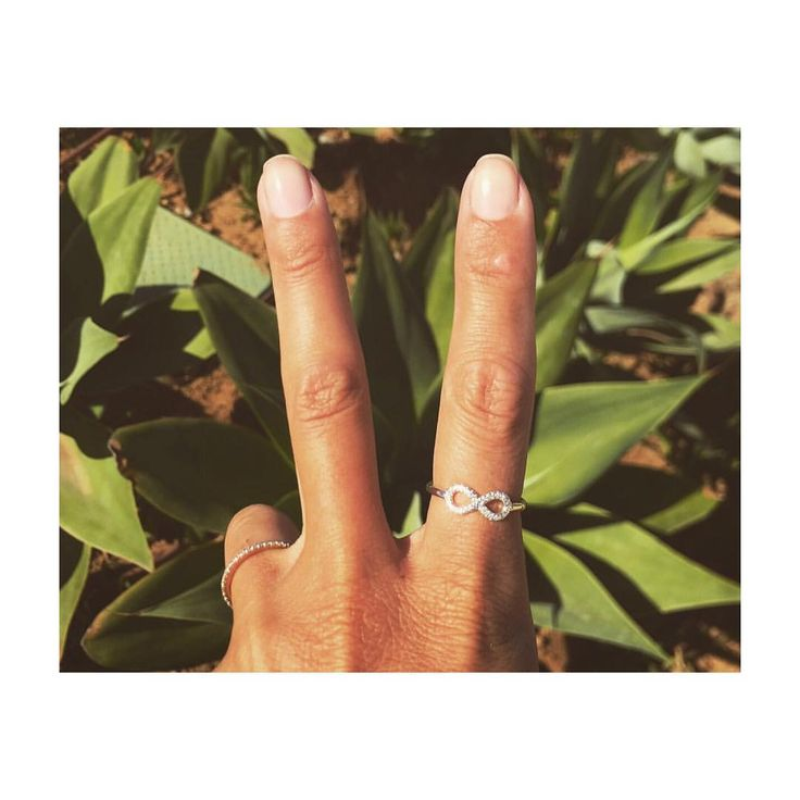 Love is the only infinite thing in the world  Engrave your love on www.thea-jewelry.com #TheaJewelry #CelebrateLifeMore