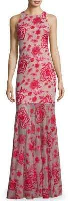 Parker Black Ava Lace Dress #fashion #dress