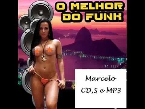 O Melhor Do Funk & Rap (ANOS 90 e 2000) Minha Seleção - YouTube