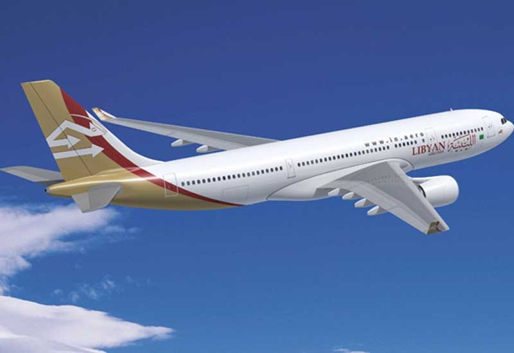 Find best airtickets deals and flight booking offers on Libyan Airlines flights. Also get flight schedule, route timing and availability information for all Libyan Airlines international flights.