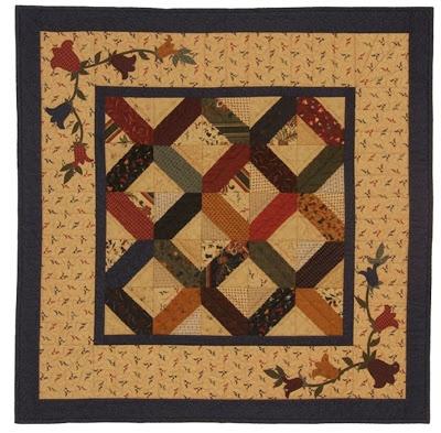 58 best Lynn Hagmeier - Quilter, Designer from Kansas Troubles ... : online quilt designer - Adamdwight.com