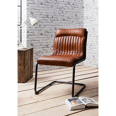 Vintage Leather Dining Chairs 466 best furniture images on pinterest | green chairs, chairs and home