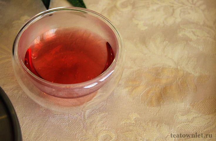 Как вывести пятно от чая? - http://teatownlet.ru/faktyiprochay/kak-vyivesti-pyatno-ot-chaya.html