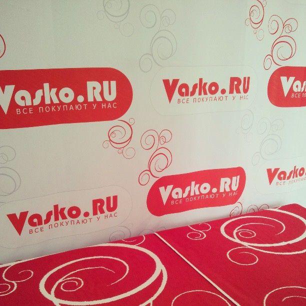 В студии Васко.Ру :-) #фильм #видео #фото #студия #васко #vasko #vaskoru