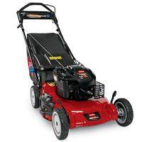 Lawn Mower Parts : eReplacementParts.com