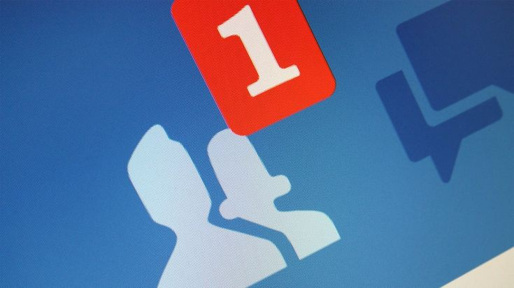 Metropolitan and Youth | Life of a Facebook Addict | Being LIKED