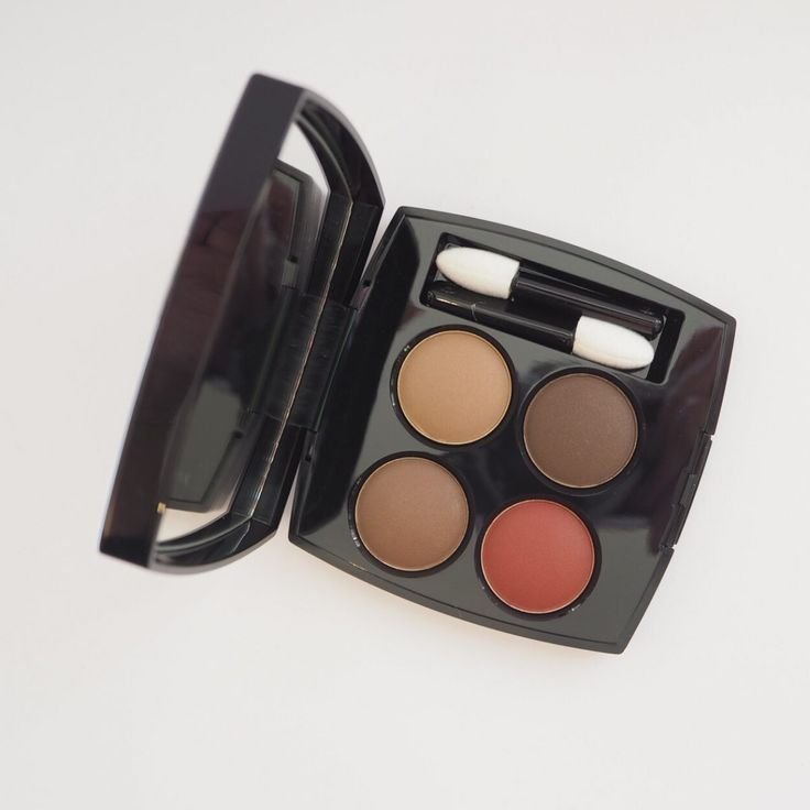 chanel 268. chanel le rouge collection no 1 268