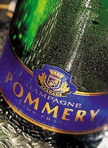Apanage – Champagne Pommery Vranken