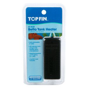 1000 images about stuff on pinterest for Betta fish water heater