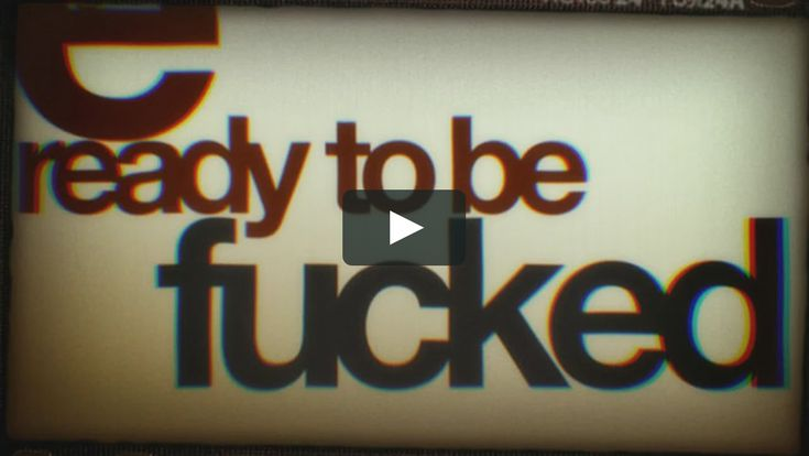 Scene from the The Big Lebowski in Typography. Thanks to Jesus Quintana, The Dude and Walter Sobchak.  Animation & design: Koos Dekker