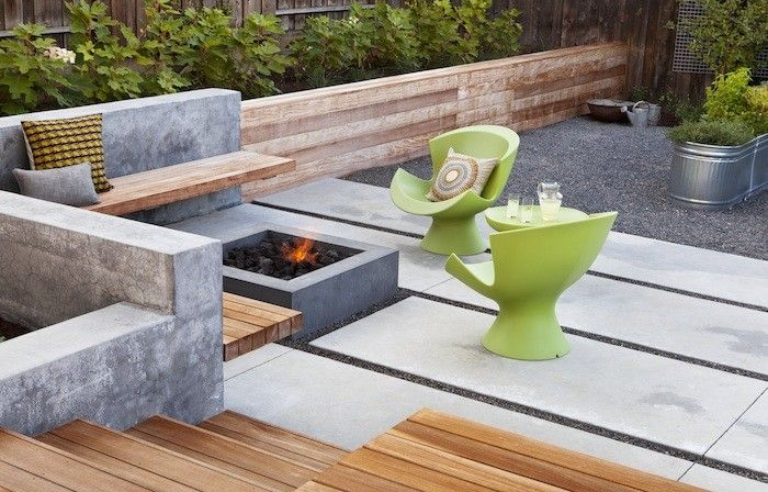 how to use a line level for pavers