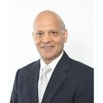 Sunil Gupta Appointed President for Fuji Xerox