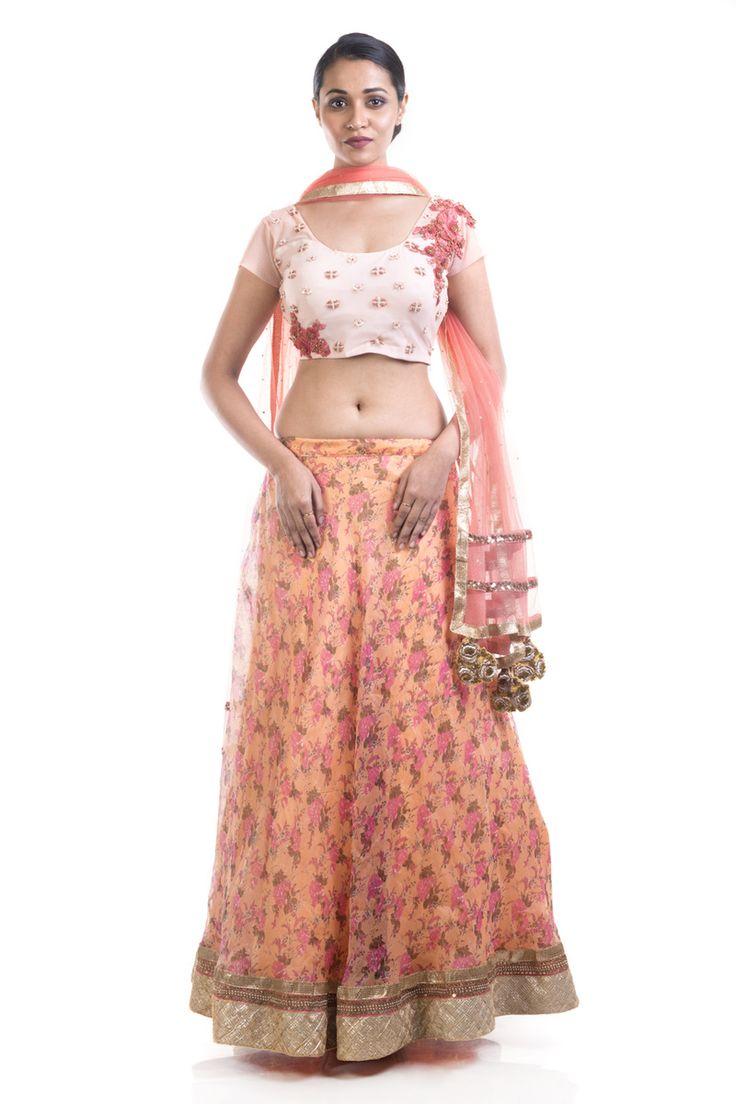 Portfolio of Anju Agarwal