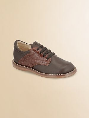 TOD'S MEN'S CLASSIC LEATHER LACE UP LACED FORMAL SHOES NEW DERBY LIGHT BROWN ADF