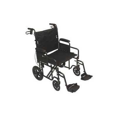 Roscoe Medical KT2212B Transport Wheelchair with 12 Rear Wheels and 22 Seat Silver Vein https://wheelchairs.life/roscoe-medical-kt2212b-transport-wheelchair-with-12-rear-wheels-and-22-seat-silver-vein/