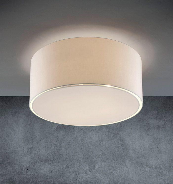 Citylux / Lampada soffitto Anita / 60cm / 190€