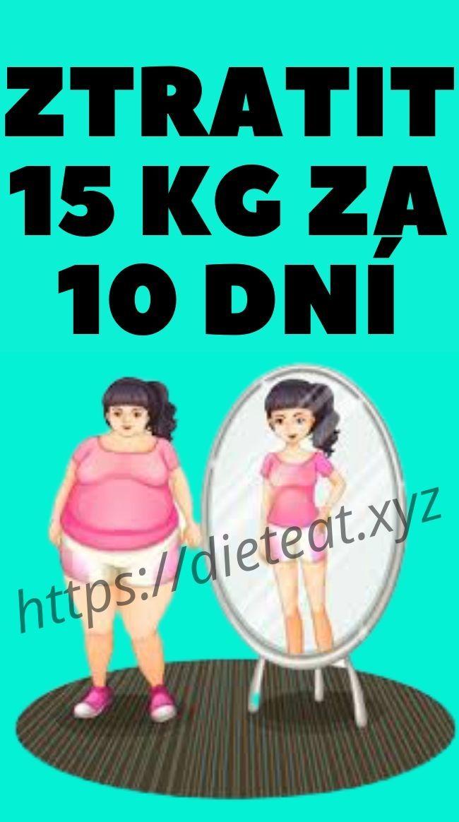pierderea în greutate ga)
