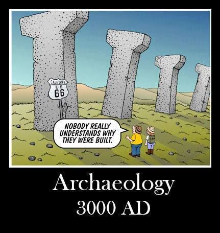 4091de5a302812c96b705fd7920609b4 science humor dream job 91 best archaeology cartoons images on pinterest comic, animated