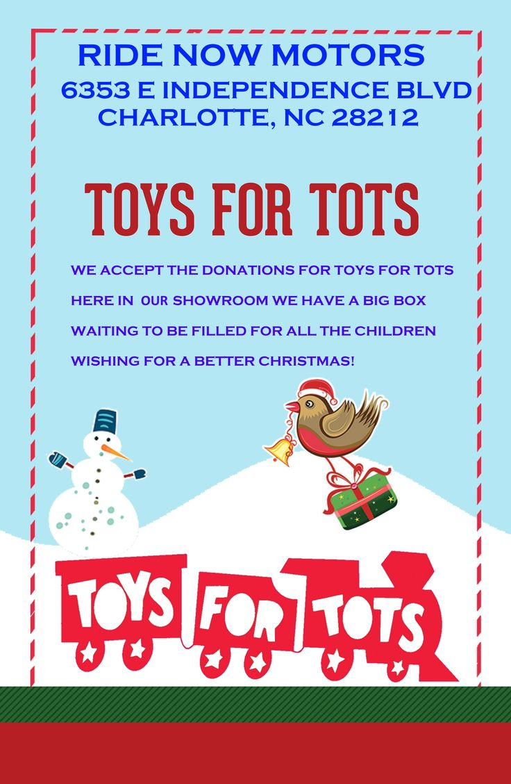 Toys For Tots Slogan : Best toys for tots images on pinterest