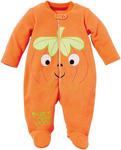 Mummy's Little PumpkinNutmeg Halloween, Halloween Range