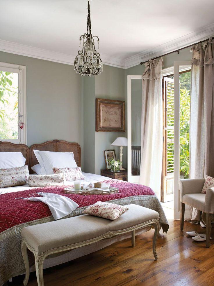 Las 25 mejores ideas sobre cama paleta en pinterest for Cuanto miden las camas matrimoniales