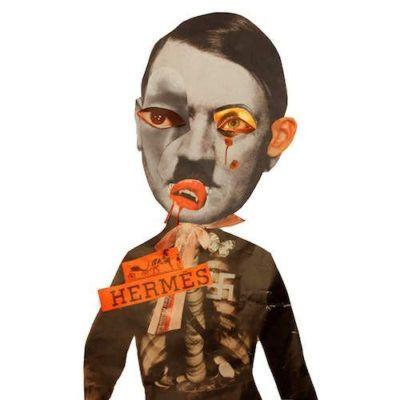 WestSide Gunn ft Conway & Smoke DZA - Mr. Fuji (Prod Daringer) (Single)WestSide Gunn ft Conway & Smoke DZA - Mr. Fuji (Prod Daringer) (Single)