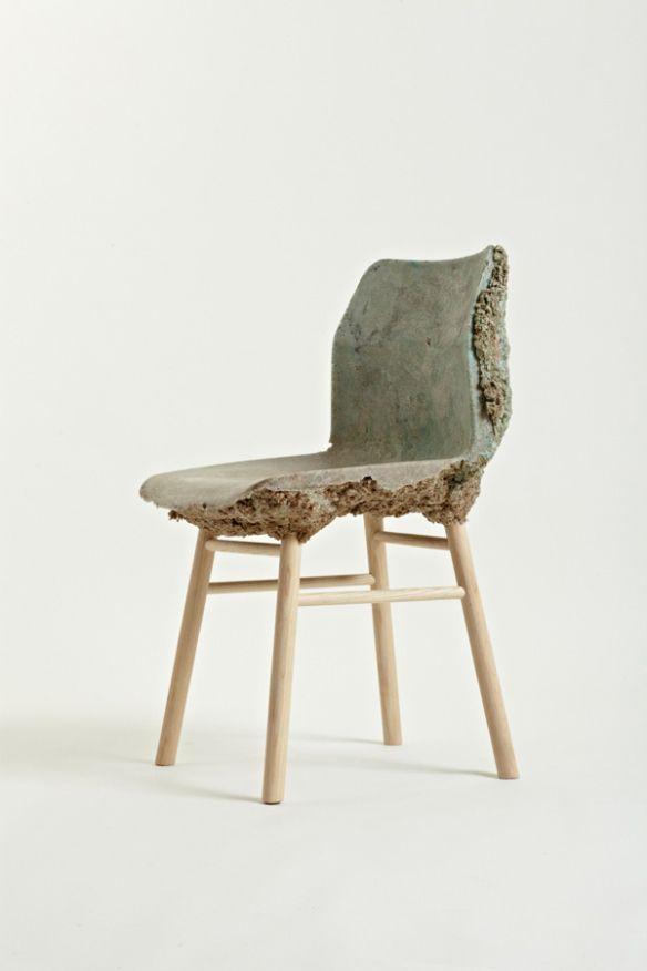 75 best Concrete images on Pinterest | Cement ...