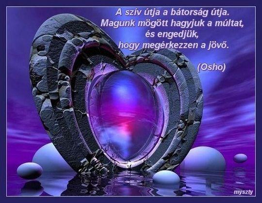 Kellemes hétvégét.....,Ha nincs barátunk....,Az ideális férj.....,Hangtalan mesék......,A szív útja...,Mosoly........,Ha rád gondolok....,Ne félj......,Nyári szerelem......,Mai névnapok......, - agica2004 Blogja -
