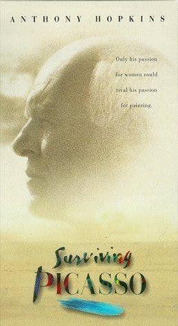 Surviving Picasso (1996)